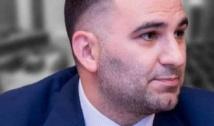 Cristian Băcanu subliniază importanța alegerilor europarlamentare: A venit vremea să sancționăm PSD-ALDE la vot!