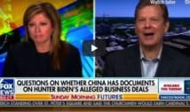 """Noi acuzații EXPLOZIVE la adresa lui Hunter Biden, fiul contracandidatului lui Donald Trump: """"A participat la eforturile chineze de a dobândi tehnologie occidentală din domeniul militar"""". Afacerea care a pus în pericol SECURITATEA NAȚIONALĂ a SUA"""