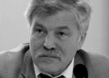 S-a lovit în creierul Basarabiei româneşti