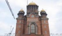 Profesorul Dragoș Paul Aligică explică tristul episod Catedrala Mântuirii Neamului-Google Maps: E rezultatul infantilizării și debilizării intelectuale a noilor generații!