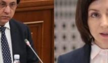 Președintele Curții Constituționale din Republica Moldova și-a dat demisia. Premierul Maia Sandu a solicitat tuturor judecătorilor CC să demisioneze