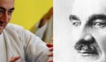 NESIMȚIRE incredibilă! Mirel Palada BATJOCOREȘTE memoria lui Iuliu Maniu: a meritat să fie ASASINAT de comuniști! Propaganda rusească reîncălzește mizerii staliniste
