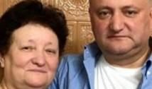 """Dovada grobianismului absolut: """"Rusofilul Dodon NU își respectă mama!"""" Acuzațiile unui fost deputat"""