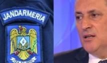 """EXCLUSIV DOCUMENT Vela se pregătește să transforme inspectoratele Jandarmeriei în simple """"servicii județene""""! Proiectul reorganizării MAI, Despescu și veșnicii generali"""