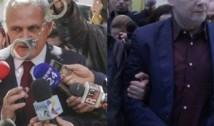 Amenințare de la vârful PNL: Dragnea și Vâlcov vor plăti personal pentru distrugerea economiei!