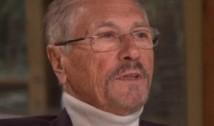 VIDEO Deputații au făcut scut în jurul sinecurii lui Emil Constantinescu. Suma colosală de la buget care se scurge către un institut inutil