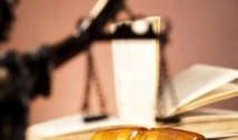 Proiect de lege inițiat de PNL în sprijinul firmelor și al cetățenilor în procesele cu statul. Ce beneficii ar aduce