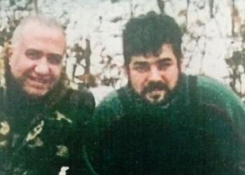"""Marcel Ciolacu nu se jenează de poza cu teroristul Omar Hayssam, pe atunci personaj important, care mergea """"pe avioane cu preşedinţii statului"""". Cât despre vânătoare, liderul PSD spune că are o """"înclinaţie mare către porci"""""""