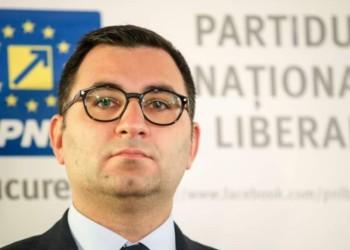 Depesedizarea justiției. Cristian Băcanu anunță un succes în Comisia Juridică a Camerei Deputaților