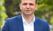 EXCLUSIV Andrei Năstase: Tensiunile de la Chișinău pot DEGENERA oricând! Judecătorii Curții Constituționale să DEMISIONEZE in corpore! MANEVRELE oligarhului Plahotniuc