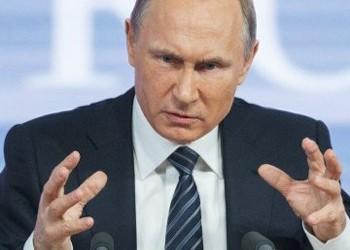 Propaganda rusă intră într-o nouă etapă, profitând de pandemia COVID-19! Avertismentul analistului Iulian Fota