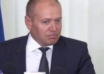 Procurorul-șef al DIICOT, făcut K.O. de o reporteră pentru o problemă privind felul în care a gestionat ancheta ororii de la Caracal
