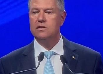 De ce îl poate sabota PNL pe Klaus Iohannis privind planul său de reclădire a statului român? Analiza tranșantă a jurnalistului Florin Negruțiu