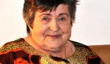 Rezistență la Jilava și Mislea. Aurora Dumitrescu a inventat curajul continuu