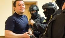 ALERTĂ: 4 infractori aflați în legătură cu firmele dubiosului Veaceslav Platon, reținuți de SIS la Chișinău. Au FILAT un judecător de la Curtea de Apel, la indicațiile lui Platon