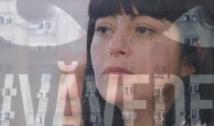 Ramona Ursu a răbufnit după anunțul noii OUG: Toader, cel mai toxic personaj! Cel mai grav lucru este complicitatea a milioane de oameni!
