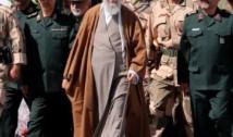 NEBUNIA agresivă a ayatollahilor, în continuă creștere: Iranul folosește tehnică RUSEASCĂ specifică războiului electronic. Marea Britanie nu negociază cu teroriștii