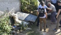 Raport oficial: Procurorii și polițiștii au căzut de comun acord să nu intre în locuința lui Gheorghe Dincă înainte de ora 6. Dosarul a fost înregistrat la Parchet cu 5 ore după telefoanele Alexandrei la 112