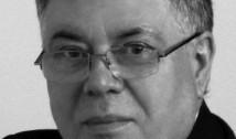 """""""Ciastushka"""" lui Dodon de la MAEIE. Reactivarea conservelor rusești"""