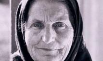 Eroina Elisabeta Rizea, simbol de neclintit al rezistenței anticomuniste. Nici torturile abominabile, nici cei 12 ani de temniță nu i-au frânt demnitatea. Viteaza de la Nucșoara