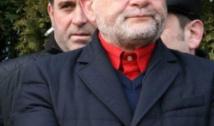 ISJ Vaslui salvează educația a sute de elevi: baronul PSD Buzatu va pierde postul de profesor titular după pensionare