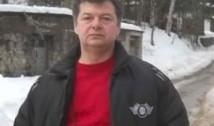 Nicolae Mirea, demis pentru incompetență de la șefia Poliției Caracal, vrea să se pensioneze