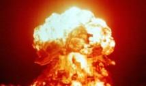 Toată planeta vorbește de explozia din Beirut, uitând că Rusia depozitează 20.000 TONE de muniții în Transnistria, la Cobasna. OSCE a avertizat, încă din 2007, că există riscul unui dezastru ecologic și uman
