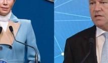UPDATE Raluca Turcan anunță că Guvernul Orban amână dublarea alocațiilor, după ce Klaus Iohannis a promulgat legea