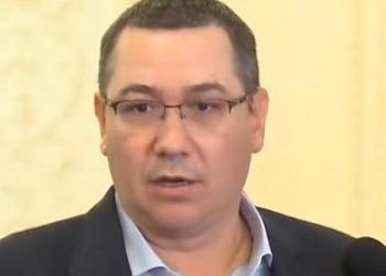 """Ponta aplaudă vinovații apariției crizei COVID-19. Un deputat PNL reacționează virulent: """"Dezgustător și total inadecvat"""""""