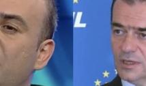 """Vâlcov primește o lovitură dură din partea Guvernului Orban. O apropiată a """"eminenței cenușii"""" economice a PSD a fost demisă"""