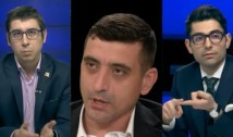 """Experții pun lupa pe AUR: """"La modul în care și-au desfășurat forțele, au fost cel puțin 10 milioane de euro. Cine le-a dat 10 milioane de euro? Asta e adevărata întrebare!"""""""