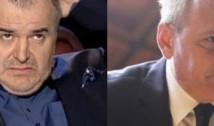 """Florin Călinescu îl ia peste picior pe Dragnea referitor la problema la coloană: """"Ar trebui să te consult la baie!"""" Totodată, actorul dinamitează unul din candidații PSD la europarlamentare"""