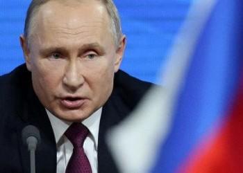 Financial Times: Rusia răspândește fake news pentru a crea haos și panică în Occident, în criza COVID-19