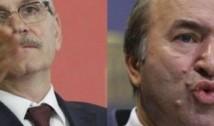 SURSE PSDragnea a decis. Tudorel Toader NU va mai fi ministrul Justiției. Viorica Dăncilă a cedat presiunilor