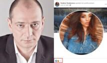 Buletin de București: Primarul PSD al S4, Daniel Băluță, sprijinit pe Facebook de o armată de conturi false