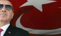 Erdogan și Amanții Terorismului
