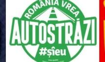 """Ambasada Danemarcei și a Suediei iau în râs autoritățile române: """"Ci autostradî? - Iegxact!"""""""
