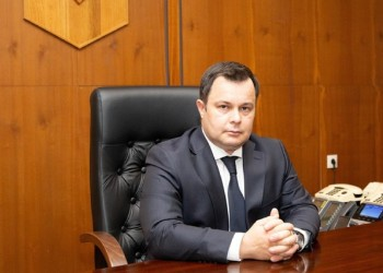 """SERVICIILE SECRETE îl lasă în ofsaid pe Igor Dodon. Cu două zile înainte de prezidențiale, SIS îl contrazice pe """"kuliokar"""": """"Mobilizarea din Diaspora nu are nicio conexiune cu politicieni și partide"""""""
