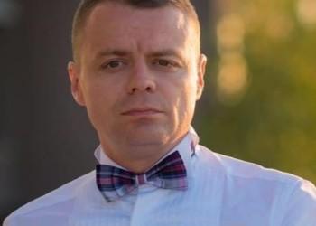 Scandal uriaș la Apele Române Cluj. Un alt director numit în funcție de liberali este acuzat că a sechestrat și bruscat o angajată pe care o bănuia că dezvăluise o gravă ilegalitate comisă de conducere