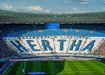 """Scandal diplomatic Ungaria-Germania după concedierea antrenorului portarilor de la Hertha BSC, acuzat de discurs """"rasist"""" și """"discriminare"""". """"Exprimarea unei opinii nu poate fi sancționată într-un stat de drept. A revenit Germania la nazism?"""""""