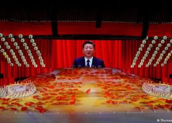 La 100 de ani de la fondare, Partidul Comunist Chinez se confruntă cu o amenințare reală chiar în China