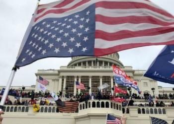 Ritualul lepădării de Trump la așa-zișii intelectuali conservatori români. Propaganda stângii a monopolizat discursul social acceptat