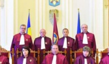 Ziua în care România ar putea deraia grav de pe șinele istoriei. Îl vor salva politrucii de la CCR pe Liviu Dragnea de închisoare?
