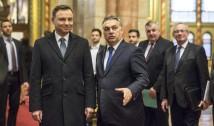 Victorie majoră a Poloniei și a Ungariei: UE are buget în urma unui compromis care pune capăt îndelungatului război împotriva celor două țări din cauza politicii lor conservatoare