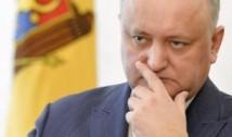 Apel către electoratul din R. Moldova: NU îl votați pe gândacul de bălegar Dodon, rusofilul corupt care a înmormântat speranțele a milioane de oameni!