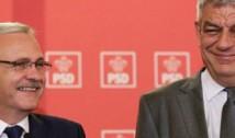 Mihai Tudose, atac DEVASTATOR: Bugetul lui Dragnea e o amenințare la adresa SIGURANȚEI naționale! Jandarmeria, super-serviciul secret al PSD EXCLUSIV INTERVIU
