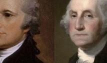 De ce nu au abolit pur și simplu Părinții Fondatori ai Americii sclavia în noile State Unite?