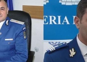 Sfidare PSD-istă! Noul șef al jandarmilor vine cu o pată majoră în activitatea profesională: Jandarmeria Craiova refuzase inițial să trimită un echipaj în căutarea Alexandrei Măceșanu la domiciliul monstrului de la Caracal