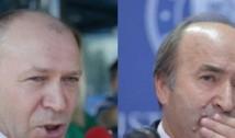 Felix Bănilă, omul pus de Gargamel în fruntea DIICOT, îi dă peste bot lui Toader. Instituția își suspendă activitatea pentru 2 săptămâni ca reacție la OUG anti-justiție