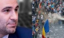 Avocatul Cristian Băcanu explică de ce întârzie soluționarea Dosarului 10 august, respectiv al Revoluției și cel al Mineriadei. Implicațiile juridice și politice EXCLUSIV